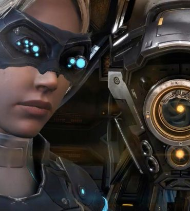 StarCraft 3 Release Plans by Blizzard – Is there Any Truth About the StarCraft New Game?