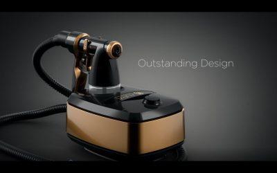 Best Professional Spray Tan Machines